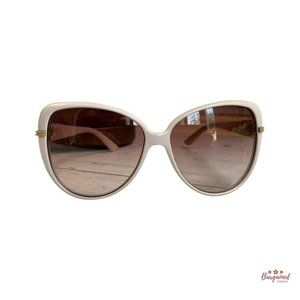 Authentic GUCCI Oversized Sunglasses GG 3156/S